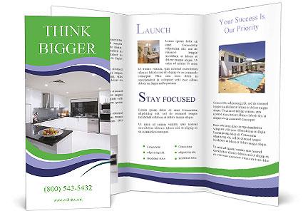 0000080970 Brochure Template