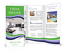 0000080970 Brochure Templates