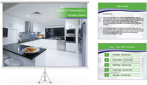 0000080970 PowerPoint Template
