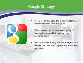 0000080970 PowerPoint Template - Slide 10