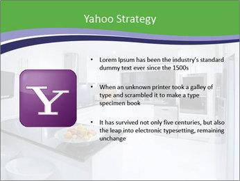 0000080970 PowerPoint Template - Slide 11