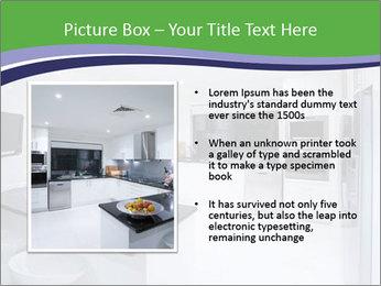 0000080970 PowerPoint Template - Slide 13