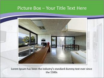 0000080970 PowerPoint Template - Slide 15