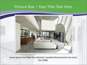 0000080970 PowerPoint Templates - Slide 16