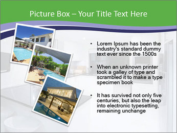 0000080970 PowerPoint Templates - Slide 17