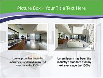 0000080970 PowerPoint Template - Slide 18