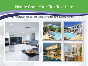 0000080970 PowerPoint Templates - Slide 19