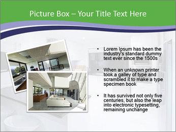 0000080970 PowerPoint Template - Slide 20