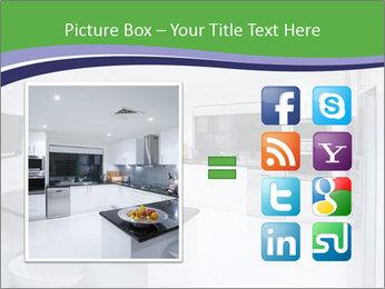 0000080970 PowerPoint Template - Slide 21