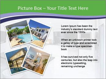 0000080970 PowerPoint Template - Slide 23