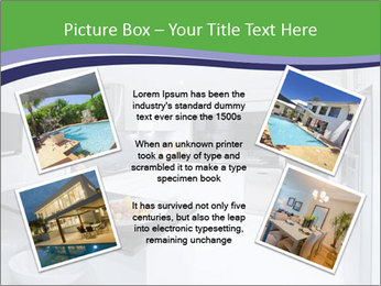 0000080970 PowerPoint Templates - Slide 24