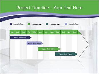 0000080970 PowerPoint Template - Slide 25
