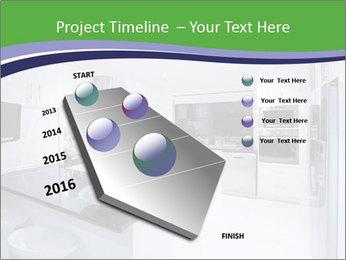 0000080970 PowerPoint Templates - Slide 26