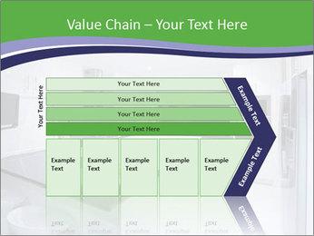0000080970 PowerPoint Templates - Slide 27