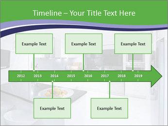 0000080970 PowerPoint Templates - Slide 28