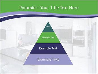 0000080970 PowerPoint Template - Slide 30