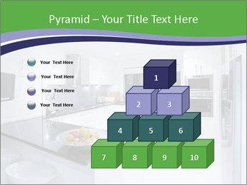 0000080970 PowerPoint Templates - Slide 31