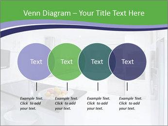 0000080970 PowerPoint Templates - Slide 32