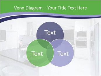0000080970 PowerPoint Template - Slide 33