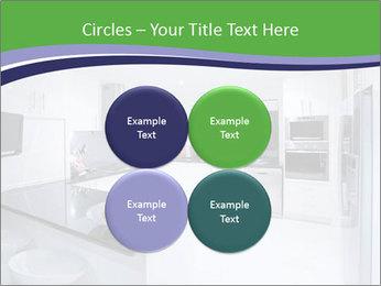 0000080970 PowerPoint Templates - Slide 38