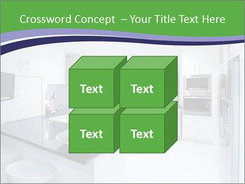 0000080970 PowerPoint Templates - Slide 39