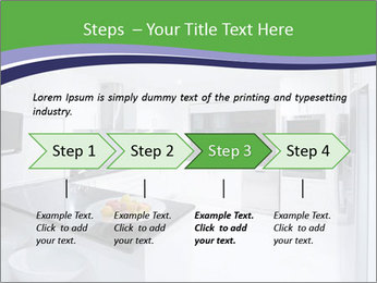 0000080970 PowerPoint Template - Slide 4