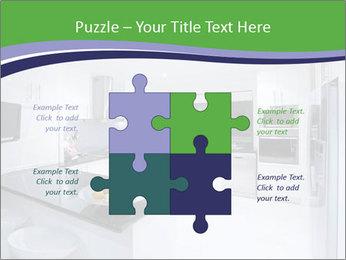 0000080970 PowerPoint Templates - Slide 43