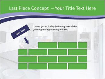 0000080970 PowerPoint Template - Slide 46