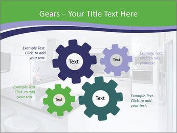 0000080970 PowerPoint Templates - Slide 47