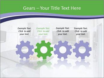 0000080970 PowerPoint Templates - Slide 48