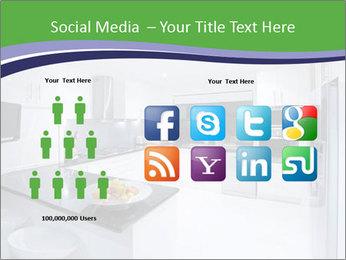 0000080970 PowerPoint Template - Slide 5