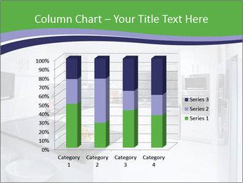 0000080970 PowerPoint Templates - Slide 50