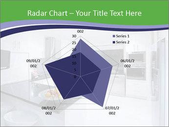 0000080970 PowerPoint Template - Slide 51