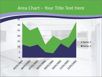0000080970 PowerPoint Templates - Slide 53