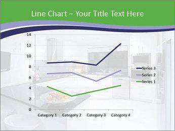 0000080970 PowerPoint Templates - Slide 54