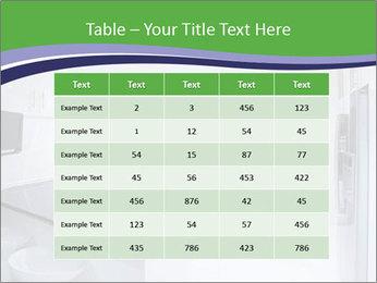 0000080970 PowerPoint Template - Slide 55