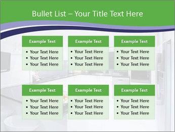 0000080970 PowerPoint Templates - Slide 56