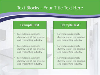 0000080970 PowerPoint Templates - Slide 57