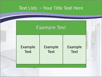 0000080970 PowerPoint Template - Slide 59