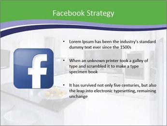 0000080970 PowerPoint Template - Slide 6