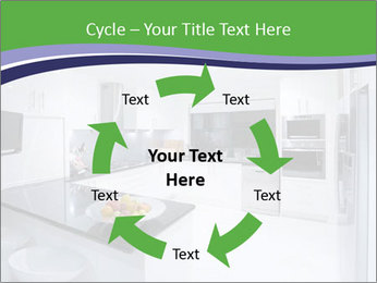 0000080970 PowerPoint Templates - Slide 62