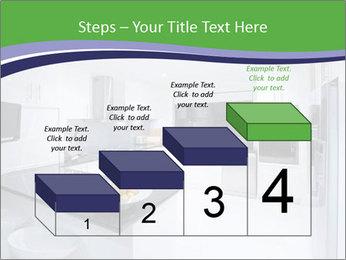 0000080970 PowerPoint Template - Slide 64