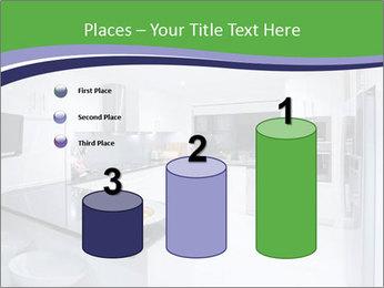 0000080970 PowerPoint Templates - Slide 65