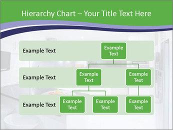 0000080970 PowerPoint Templates - Slide 67