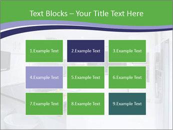 0000080970 PowerPoint Templates - Slide 68