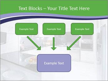 0000080970 PowerPoint Template - Slide 70