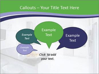 0000080970 PowerPoint Templates - Slide 73