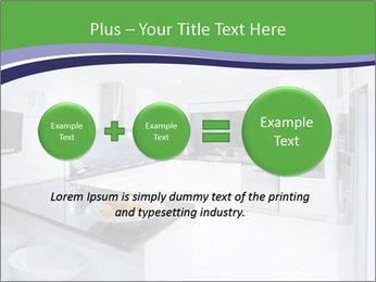 0000080970 PowerPoint Templates - Slide 75