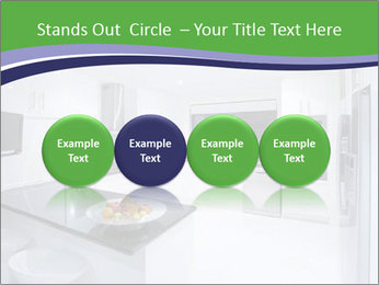 0000080970 PowerPoint Template - Slide 76