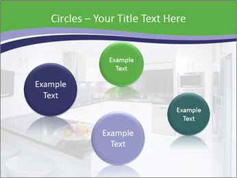 0000080970 PowerPoint Template - Slide 77